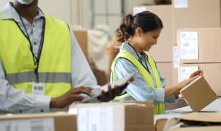 NiceLabel prezentuje nową wersję portfolio rozwiązań do zarządzania etykietami