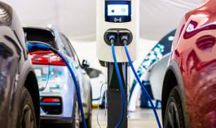 Samochody elektryczne a sprawa polska