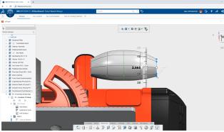Solidworks: innowacyjne oprogramowanie nie tylko dla inżynierów