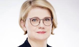 Nowa Dyrektor Zarządzająca Fundacji PlasticsEurope Polska