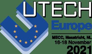 Utech Europe International Polyurethanes Event rescheduled to 16-18 November 2021