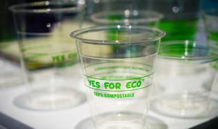 Opakowania biodegradowalne - rozwiązania w zakresie materiałów