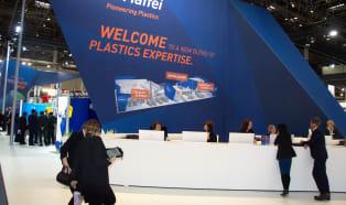 KraussMaffei sprzedaje swoją austriacką filię firmie Luger GmbH