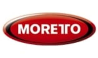 Moretto among the speakers of Pack Passion Week 2021