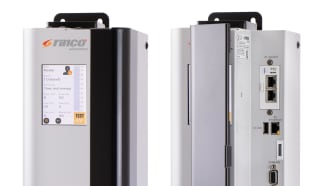 Safety and reliability with ultrasonics
