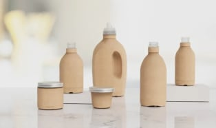 Eco-consciousness dominating the packaging sector