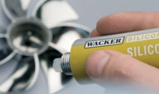 Wacker to raise prices for silicones globally