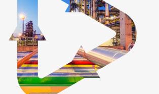 MOL rozpoczął produkcję biopaliw na Węgrzech