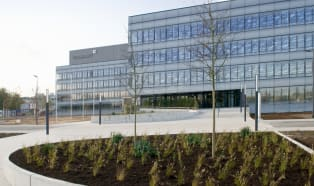 Clariant joins the EU Circular Plastics Alliance