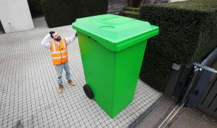Pandemia stawia nowe wyzwania przed systemem recyklingu w Polsce