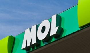 Dobre wyniki Grupy MOL za pierwszy kwartał mimo trzeciej fali pandemii