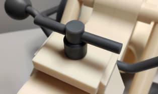 Webinarium: 5 nietypowych zastosowań druku 3D