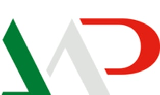 Orders and turnover rebound for Italian plastics and rubber processing machinery manufacturers