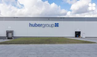Increased production capabilities thanks to new plant in Poland