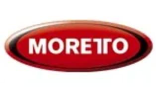 Moretto at Rosplast 2021