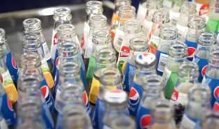 Ruszyła uniwersalna i ekologiczna linia w zakładzie PepsiCo w Michrowie