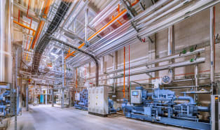 GEA signs on to the UNEP Cool Coalition for sustainable cooling technology