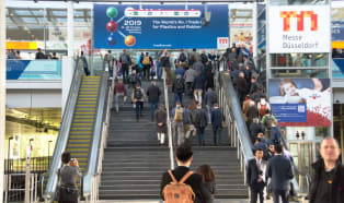 Are hybrid trade shows the future of the industry?