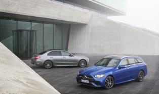AkzoNobel kontynuuje współpracę z Mercedesem