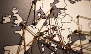 Europa Środkowa sercem kontynentu?