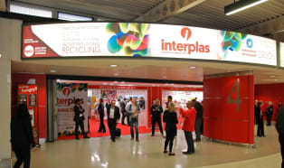 Tesco, Jaguar Land Rover & NHS to address plastic and sustainability issues at Interplas