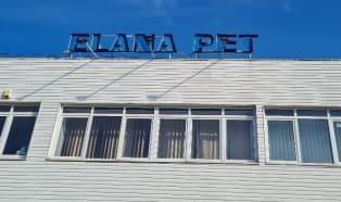 Lerg sfinalizował zakup spółki Elana PET