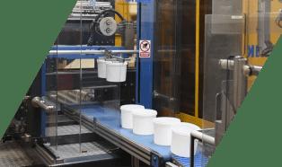 Plast-Box z platformą zakupową B2B