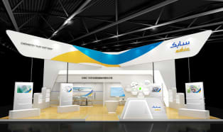 SABIC to showcase at CMPE 2021 its broad and growing portfolio