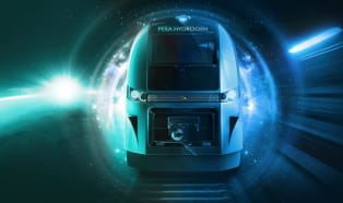 PESA wybiera platformę 3DExperience od Dassault Systèmes