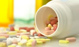 Firma Ampacet wprowadza na rynek nowy biały masterbatch do zastosowań medycznych