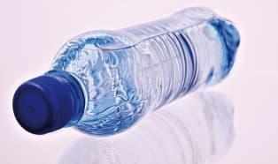 PETstop: mikroorganizmy na wojnie z plastikiem