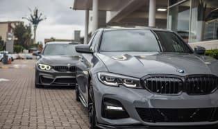 BMW: rozwiązanie Dassault Systèmes do planowania produkcji