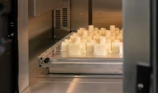 Technologia wtrysku czy druk 3D - co przyniesie Twojej firmie największe korzyści?