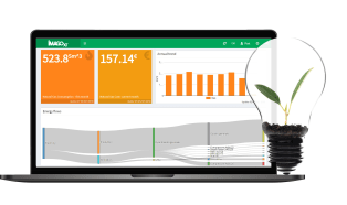 IMAGOxt – making energy consumption visible