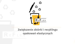 ReFlex: rusza pionierski projekt recyklingu opakowań elastycznych