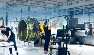 Dassault Systèmes uruchamia program 3DExperience Edu Centers of Excellence