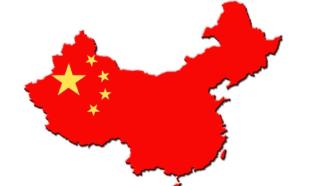 Włochy: Made in China nie zawsze bezpieczne