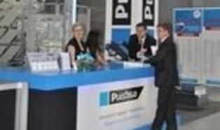 Program finansowania Plastigo Finance