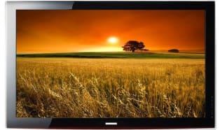 Tworzywa w produkcji ekranów LCD