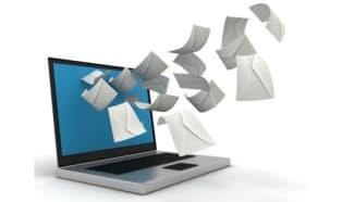 E-mail marketing: dlaczego warto go stosować?