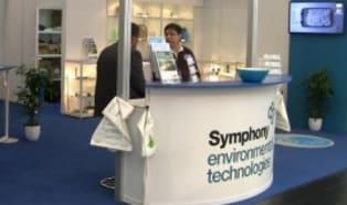 Dodatki do tworzyw firmy Symphony Environmental
