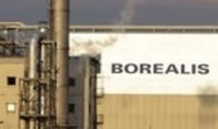 Borealis to appeal Finnish tax authority re-assessment