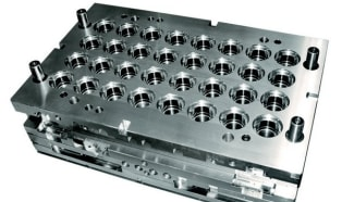 Milacron to showcase end-to-end service solutions at Fakuma 2015