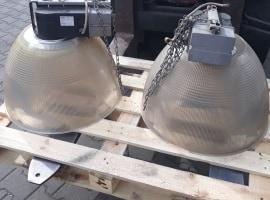 Industrial lamp Philips