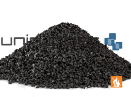 EPDM Recycling Hard Granules