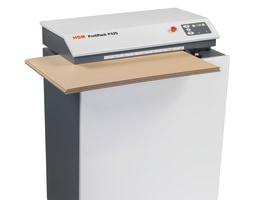Profipack P425 cardboard