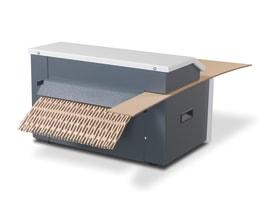 Profipack C400 carton