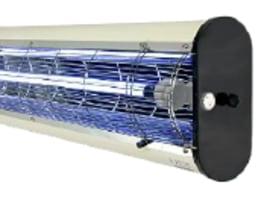 Lampy i urządzenia UV