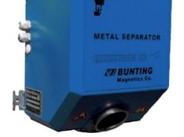 Металлический сепаратор