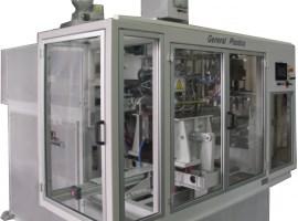 Automat / Flaschenmaschine/